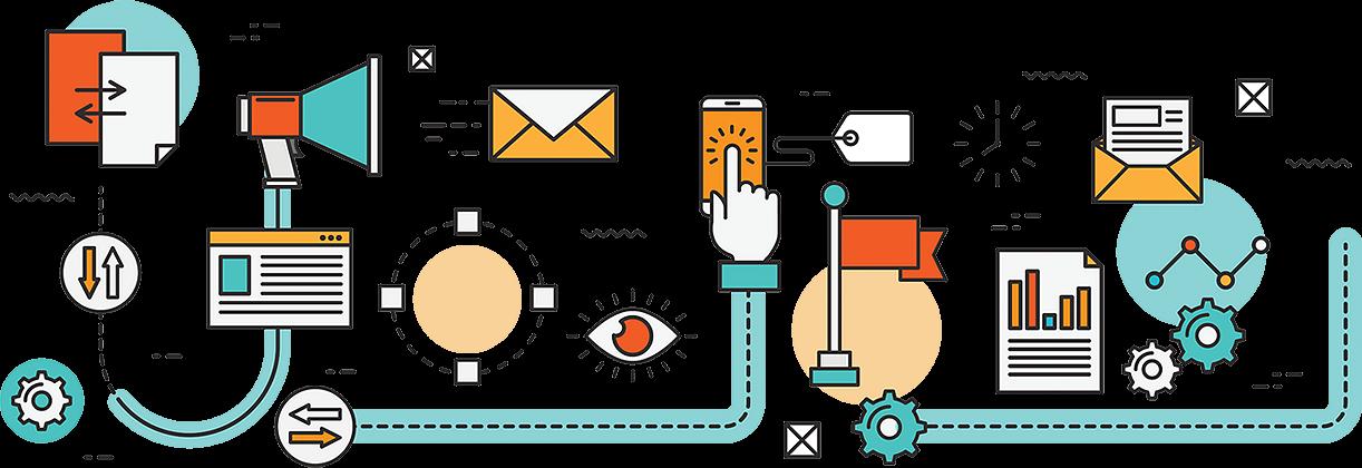 VMavericks Digital Marketing Services