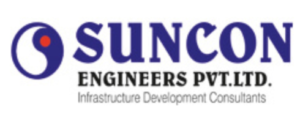 Suncon Engineers Pvt Ltd