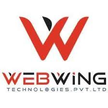 Webwing Technologies Ltd