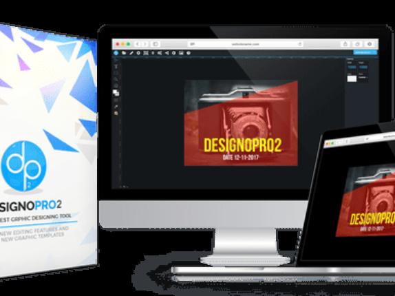 Designo Pro 2 Review